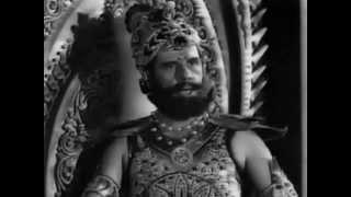 Sikandar 1941