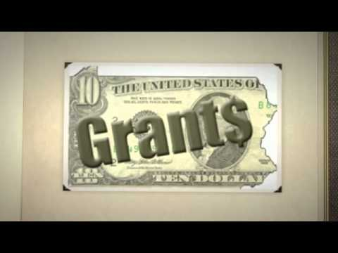 government grants to purchase a home