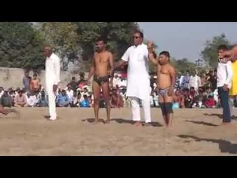 Xxx Mp4 Romance Kushti Bihar Ka Download Kare Sex Kaise Kare I Like Curry 3gp Sex