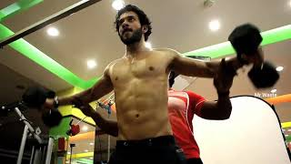 Tamil Fitness Motivation Videos 9tube Tv