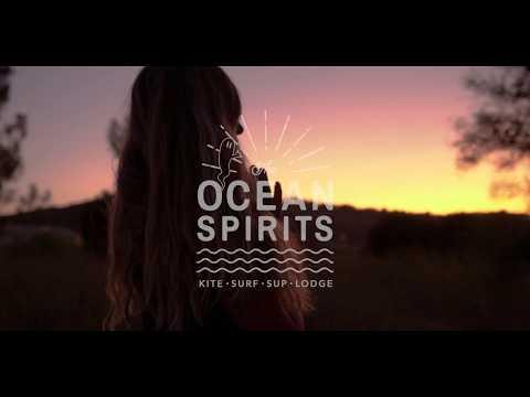 The Ocean Spirits Kite/Surf/Sup Lodge Lagos, Algarve Portugal