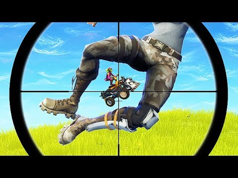 Fortnite Funny And Wtf Moments Free Download In Mp4 And Mp3