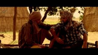 Dialogue Scene Of 'WANDD' Punjabi Short Movie (2014)