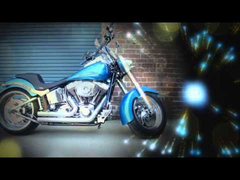 As of 2012, there are an estimated 9 million motorcycles registered in the United States
