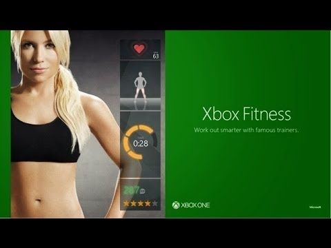 How to get Unlimited Xbox Live Gold for FREE! [May 2014 edited edition] [100% FREE and WORKING]