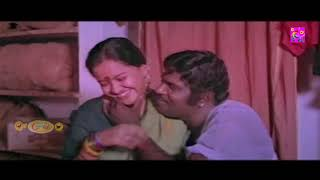 Goundamani Senthil Mixing Comedy Collection | Tamil Comedy Scenes | Goundamani Senthil Best