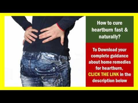 cure for sciatica - home treatment for sciatica nerve pain