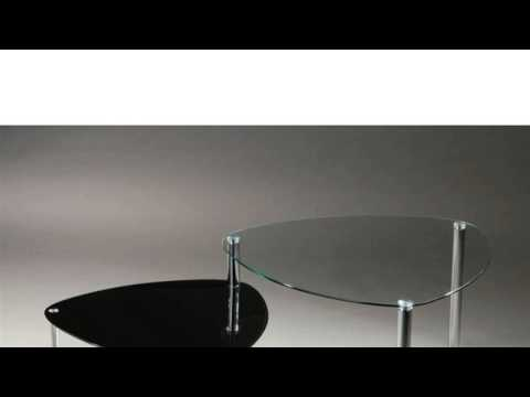 HOW TO : Remove a Chrome Finish From Chair Legs