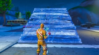 Download 3 minutes and 29 seconds of new useful tips and tricks in Fortnite.... Video
