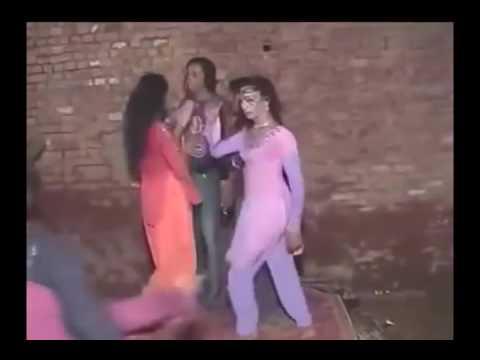 Xxx Mp4 Hot And Real Pakistani Wedding Muslims Dance With These Girls To Get Mood And Fuck Their Wives 3gp Sex