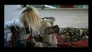 Laura Marling - The Needle And The Damage Done (Official Music Video)