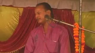Swaminarayan kirtan bhajan mp3 apk download   apkpure. Co.