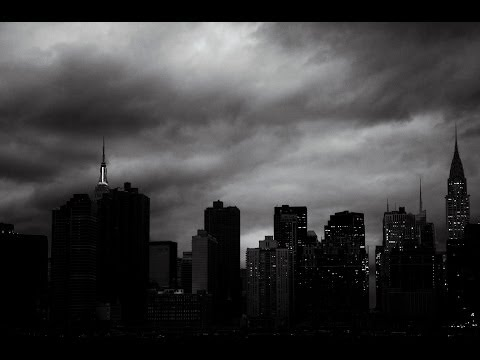 Powered by Our People: The Story of Hurricane Sandy, NYU Langone, and New York