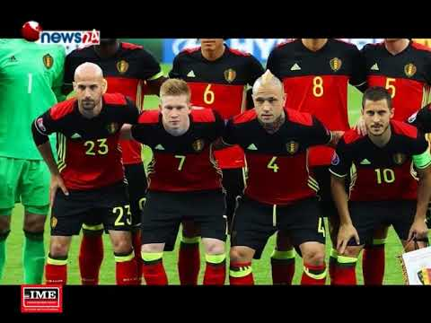 2018 FIFA WORLD CUP RUSSIA   Match Preview For Monday   NEWS24 TV