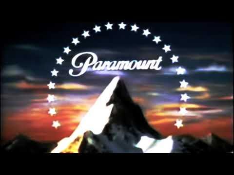 Pittard Sullivan's Paramount logo with Paramount Classics music