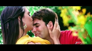 Akshay-Kumar-Katrina-Rafta-Rafta-song-from-Namastey-London
