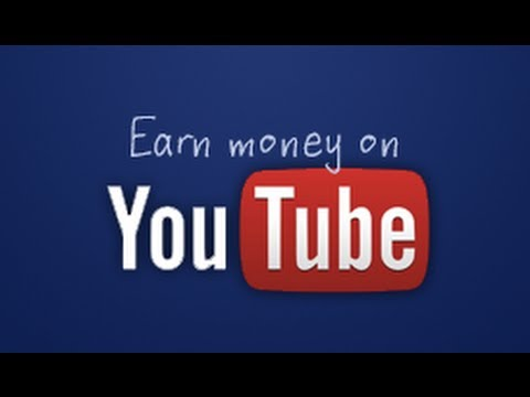 How To Earn Money on your Videos & Become Partner