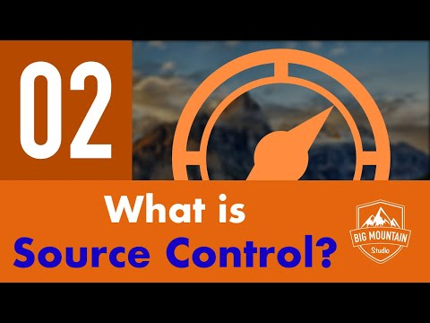 Source Control for Beginners - Part 2.1 - Itinerary App (iOS, Xcode 9, Swift 4)