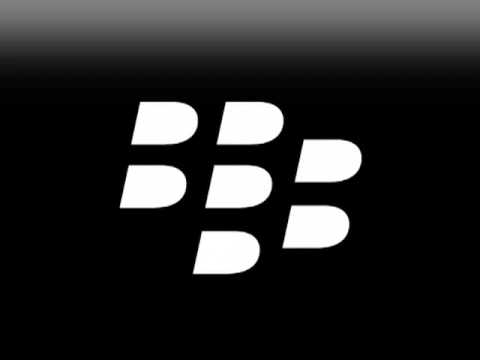 Creating an NFC Smart Tag with BlackBerry 7