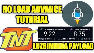 TNT NO LOAD/NO PROMO  - PakVim net HD Vdieos Portal