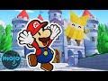 Top 10 Best Looking Nintendo Switch Games
