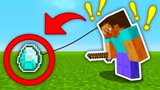 Minecraft Xbox/PS4: 5 Things You NEED To Know! (Minecraft Console Edition)