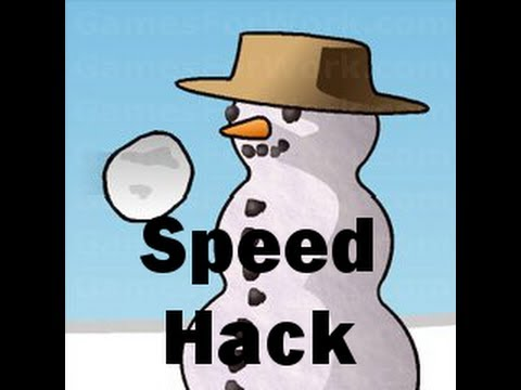 Learn To Fly Idle - Speed Hack - Cheat Engine 6.3