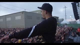 Shoreline Mafia - Paid In Full Tour 2019