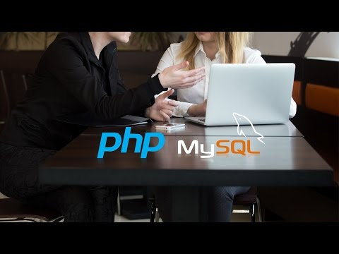Learn to Design a PHP Quizzer using PHP and MySQL