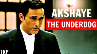 Section 375 Honest & Unbiased Movie Review | Akshaye Khanna, Richa Chadha