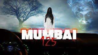 Mumbai 125 Hindi Full Movie | Bollywood Horror Movies | Veena Malik
