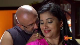 Oridathoru Rajakumari - Full Episode | 10th June 19 | Surya TV