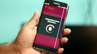 11:24) Unlock Samsung Galaxy J7 Metro Pcs Video - PlayKindle org