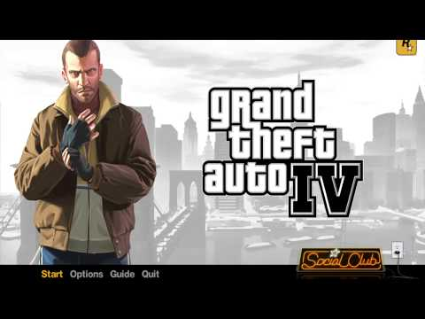 How to install GTA IV on mac (NEW WORKING METHOD 2017)
