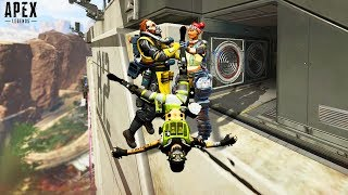 Download Apex Legends - Funny Moments & Best Highlights #93 Video