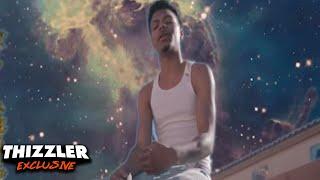 Shootergang JoJo - J.O.D.Y. (Prod. L-Finguz) (Exclusive Music Video)    [Thizzler.com]