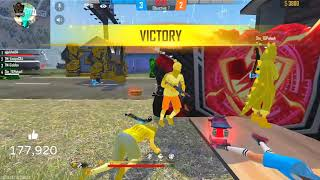 Free Fire Live New Update Game Not Opening - Garena Free Fire