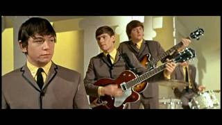 The Animals - House of the Rising Sun (1964) HQ/Widescreen ♫♥ 56 YEARS AGO