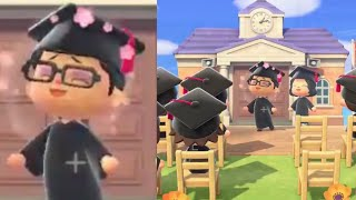 Animal Crossing FUNNY Montage (New Horizons)
