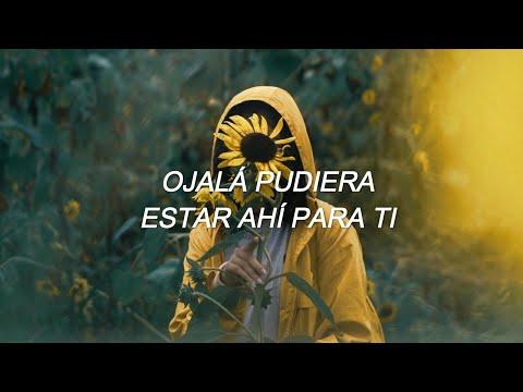 Xxx Mp4 Post Malone Swae Lee Sunflower Sub Español 3gp Sex