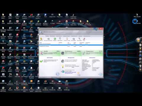 How to find a Lost Hard-Drive or Recover Lost Partition 2014 - Pt1