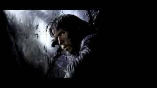 """Batman Begins"" (2005) Theatrical Trailer"