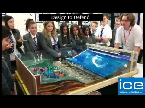 ICE Engineering Team Challenge 2015