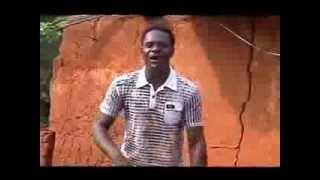ESAN MUSIC