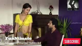 Ullu Hot web series-- ALT balaji hot web series-- Subscribe | Adult web series in hindi