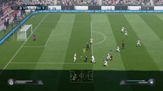 Fifa 17_20170219032630