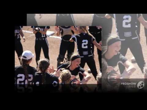 State Softball 2016