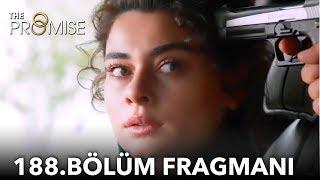 Yemin 188. Bölüm Fragmanı   The Promise Episode 188 Promo