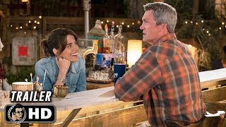 Download ABBY'S Official Trailer (HD) Natalie Morales, Neil Flynn Comedy Series Video