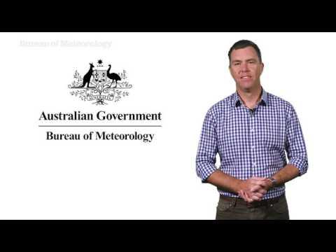 Australia's greenhouse gas emissions are rising